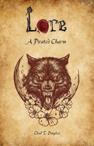 Lore_APC_Cover