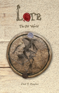 Lore_Tow_Cover