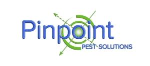 Pinpoint_logo_3_royal_v3 copy