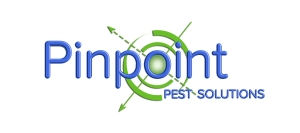 Pinpoint_logo_3_royal_v3 copy