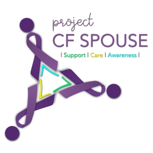 Project_CFSpouse_logo_5_shadow
