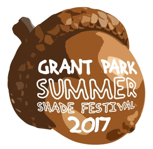 Summer_Shade_2017_logo_2
