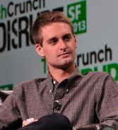 Evan_Spiegel_at_TechCrunch_2