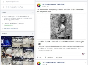 Facebook 10-23