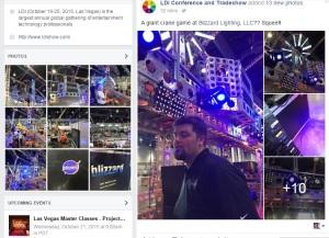 Facebook feed 10-20
